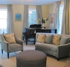 benjamin moore white paint colors creative home designer