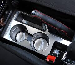 jeep liberty interior accessories accessories material picture more detailed picture about 1set