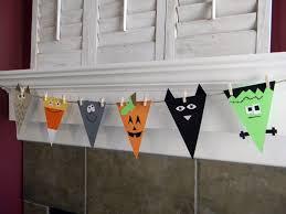 100 cheap halloween diy decorations diy halloween