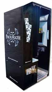 photobooth rental chicago il