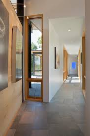 home design inviting double height piedmont home entrance space