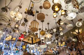 best lighting stores in toronto sarner