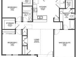 modern home floor plan design ideas 40 modern home designs gorgeous house floor