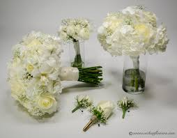 wedding flowers pictures wedding bouquets vickies flowers brighton colorado florist
