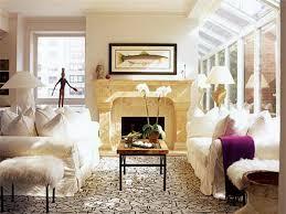 modern shabby chic living room ideas u2013 home interior plans ideas