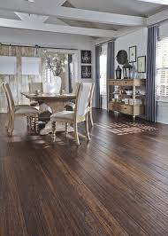 Bamboo Flooring Vs Laminate Laminate Or Bamboo Flooring Forum