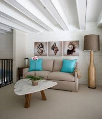 Beach Home Interior by 25 Best Awd Nautical Beach Condo Images On Pinterest Condo