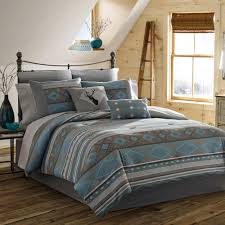 Jcpenney Comforters And Bedding Comforter Sets Clearance Ideas