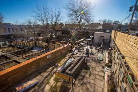 Great Patios Denver U0027s Best Patios For Outdoor Eating And Drinking Denver