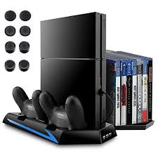 ps4 controller black friday deals amazon best 10 cheap ps4 console ideas on pinterest cheap wii games