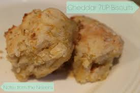 addicted to recipes cheddar 7up biscuits guest post by heather