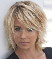 Bob Frisuren F Graue Haare by 100 Bob Frisuren Mit Fransigem Pony Coole Bob Frisuren