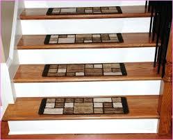 stair treads ideas u2013 findkeep me