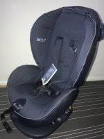Siege Auto Enfant 15 Kg - siège auto enfant 15kg à 36 kg a vendre 2ememain be