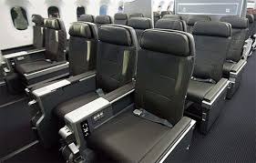 Delta 777 Economy Comfort American Airlines Archives Travelskills