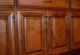 Kitchen Cabinet Wood Stains - stunning design staining wood cabinets how to give your kitchen a
