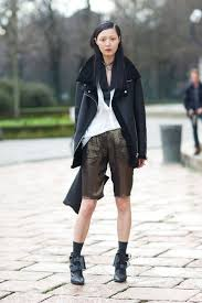 biker boot style style guide iqatar