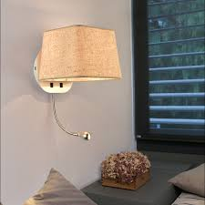 foyer indoor lighting wall sconce wall mounted light bedroom