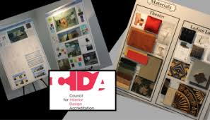 Scholarships For Interior Design Students by Design Students U0027 Concept For Hispanic Cultural Site Earns Them