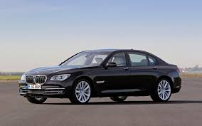 bmw serie 7 2014 2014 bmw 7 series 740li xdrive specifications the car guide