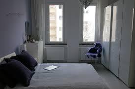 Schlafzimmer Neue Farbe Schlafzimmer Neue Wandfarbe Mypowerruns Com