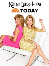 Today Show by Today Tv Show News Videos Full Episodes And More Tvguide Com