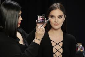 Professional Makeup Classes Nyc 4 Day N Y Course March 2018 U2014 Priscilla Ono Makeup Course