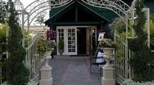 Wedding Venues Tacoma Wa 26 Stunning Wedding Venues Tacoma Wa Diy Wedding U2022 35769