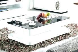white high gloss coffee table ikea high gloss coffee table cheap high gloss coffee table white high