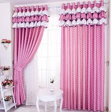 Beautiful Home Curtain Design Pictures Interior Design Ideas - Home window curtains designs