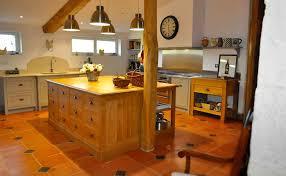 ebenisterie cuisine cuisines sur mesure ebénisterie armellin gironde