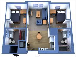2 bedroom apartments richmond va 2 bedroom apartments in richmond va 2 bedroom apartments in intended