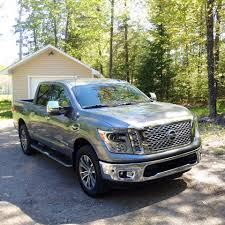 nissan titan trim levels poll what trim level titan does everyone have page 20