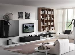 Trendy Living Room Ideas by 20 Modern Living Room Ideas From Tumidei Home Design Garden