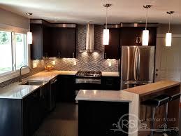 designer hanner rsi kitchen u0026 bathrsi kitchen u0026 bath