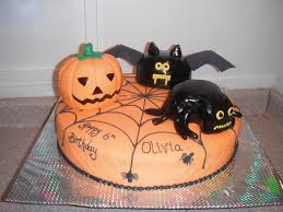 pumpkin cakes halloween halloween cakes u2013 decoration ideas little birthday cakes