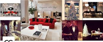 Best Home Design On Instagram The 10 Best Decor Brands To Follow In 2015 On Instagram Vintage