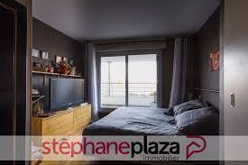 chambre à louer val d or achat maison 6 pièces 122m val d ize stéphane plaza immobilier