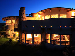 huge 5000 sq ft 2 story custom home beaut vrbo