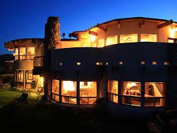 home beautiful huge 5000 sq ft 2 story custom home beaut vrbo