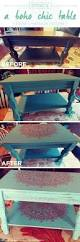 coffee table appealing yellow coffee table designs yellow end best 25 teal coffee tables ideas on pinterest yellow coffee
