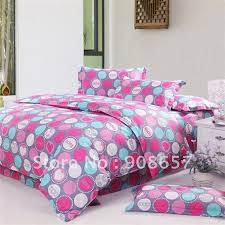 Pink And Blue Girls Bedding by Bed Sheets Bright Pink Bed Sheets Bed Sheetss