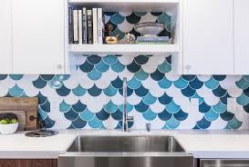 this bathroom tile design idea changes everything architectural how to grout tile tips for tile floors