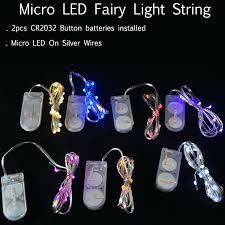 led fairy lights battery operated led light strands battery powered battery powered led string lights