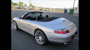2002 porsche 911 convertible for sale 2001 porsche 911 convertible for sale 24700 00 by