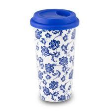 blue kitchen canister set blue glass canister set dark blue kitchen canisters blue kitchen