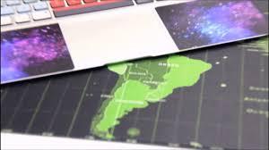 world map desk mat giant mouse pad gigantic large atlas world map gaming mouse pad large mouse mat desk