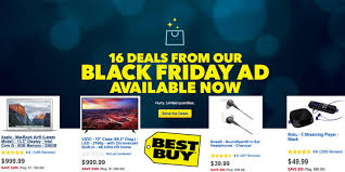 best buy black friday deals 2016 ad best buy u0027s black friday early access sale 13 u2033 macbook 256gb