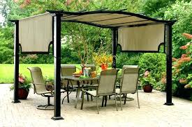 Patio Gazebo Ideas Outside Gazebo Ideas S Garden Gazebo Ideas Uk Roblauer Me