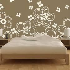 papiers peints chambre papier peint chambre adulte tendance avec papiers peints pour on 8